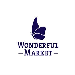 WONDERFUL MARKET
