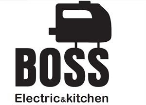 ... BOSS Electric&kitche
