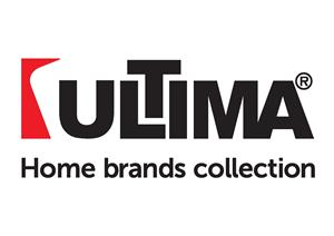 ... ULTIMA Home brands c - 280450