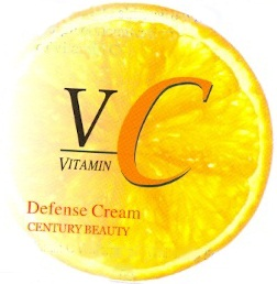 ... VC vitamin Defence