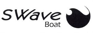 SWave Boat